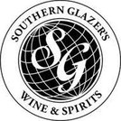 Southern Glazer's Wine & Spirits Facing Allegations of Fraud
