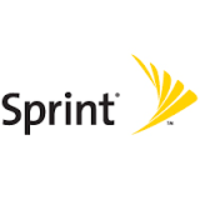 Sprint Facing Consumer Fraud Class Action Lawsuit