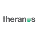 Theranos Blood Tests Defective
