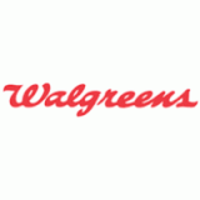 Walgreens Faces Class Action Over Bottled Water Tax