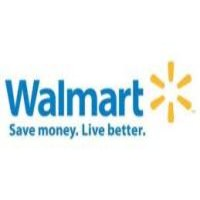 Walmart Craft Beer Consumer Fraud Class Action Lawsuit Filed