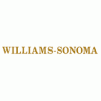 Williams-Sonoma Facing Privacy Class Action Lawsuit
