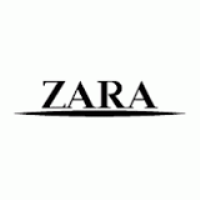 Bait and Switch Class Action Filed Against Fashion Retailer Zara