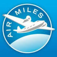 Air Miles Consumer Fraud Class Action Filed in Canada