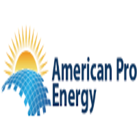American Pro Energy Facing TCPA Class Action Lawsuit