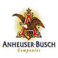 Anheuser-Busch Facing California Unpaid Wages and Overtime Class Action Lawsuit