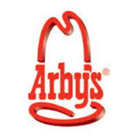 Arby's National Data Breach Class Action Lawsuit Filed