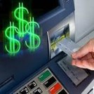 ATM Fees Could Violate Antitrust Laws
