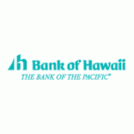 Bank of Hawaii Excessive Overdraft Fees