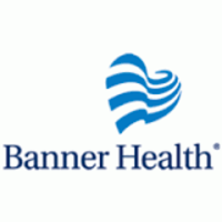 Data Breach Class Action Lawsuit Filed Against Banner Health