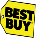 Best Buy Price Match Allegedly Not Being Honored