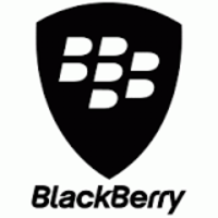 BlackBerry Facing Canadian Employment Class Action