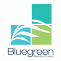 BlueGreen Vacations Faces Timeshare Consumer Fraud Class Action Lawsuit