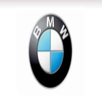 Class Action Lawsuit Filed Over Sudden Loss of Acceleration in BMW i3 Vehicles