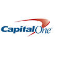 Capital One Facing Class Action Lawsuit Over Post Bankruptcy Credit Check