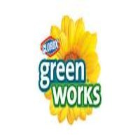 Clorox Green Works Consumer Fraud Class Action Lawsuit Filed