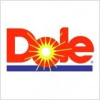 Dole Facing Consumer Fraud Class Action Over Product Labeling