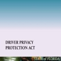 Privacy Class Action Lawsuit Alleges Violations of the Driver's Privacy Protection Act