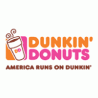 Dunkin' Donuts Consumer Fraud Class Action Lawsuit Filed