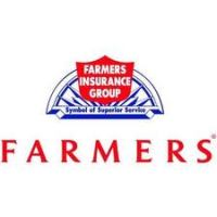 Farmers Insurance Facing LA Wildfire Class Action Lawsuit