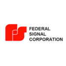 federal-signal.png