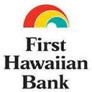 First Hawaiian Bank Overdraft Fees