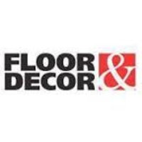 Floor and Decor Outlets of America Facing Class Action Over Formaldehyde in Laminate Flooring