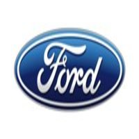 Ford Facing Touchscreen Defect Class Action Lawsuit