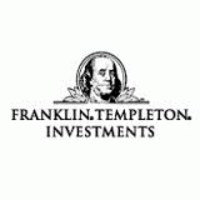 Franklin Templeton ERISA Class Action Lawsuit to Proceed