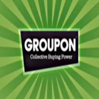 Groupon Faces Disability Discrimination Class Action Lawsuit