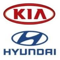 Hyundai and Kia Face Defective Automotive Class Action Lawsuit