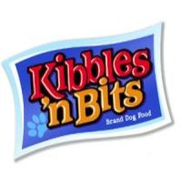 Big Heart's Kibbles 'n Bits Contains Pentobarbital Consumer Fraud Class Action Alleges