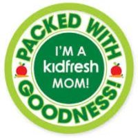 Kidfresh Faces Class Action over Junk Food Allegations
