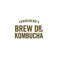 Brew Dr Kombucha Facing Consumer Fraud Class Action Lawsuit