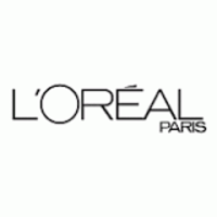 L'Oreal Faces Class Action Over SoftSheen-Carson Product Causing Hair Loss and Scalp Damage