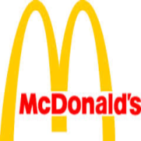 Illinois McDonald's Facing Extra Value Meal Overpricing Class Action Lawsuit