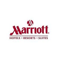 Marriott Facing TCPA Robocall Class Action Lawsuit