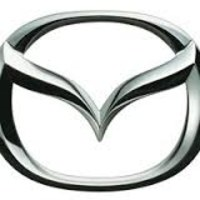 Mazda Faces Class Action Over Alleged Defective Clutch