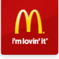 McDonald's Faces Pop Tax Class Action