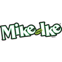 Mike and Ike Consumer Fraud Class Action Lawsuit Filed