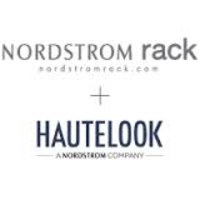 HauteLook and Nordstrom Face Rolex Consumer Fraud Class Action Lawsuit