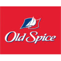 P&G Old Spice Deodorant Defective Products Class Action Lawsuit Filed