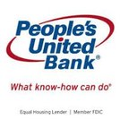People's United Bank Excessive Overdraft Fees
