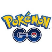 Canadian Class Action Filed Against Pokemon Go