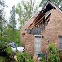 Class Action Filed Over Texas Property Damage Insurance