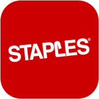 Staples Facing Consumer Fraud Class Action over Points Program