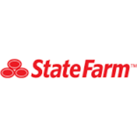 State Farm Injury Benefits Class Action Certified