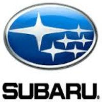 Subaru Engine Failure Class Action Lawsuit Filed