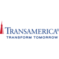 Transamerica  Facing TCPA Class Action Lawsuit