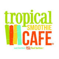 tropical-smoothei.jpg